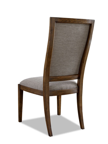 Chaddock - Envelope Side Chair - GC0372S