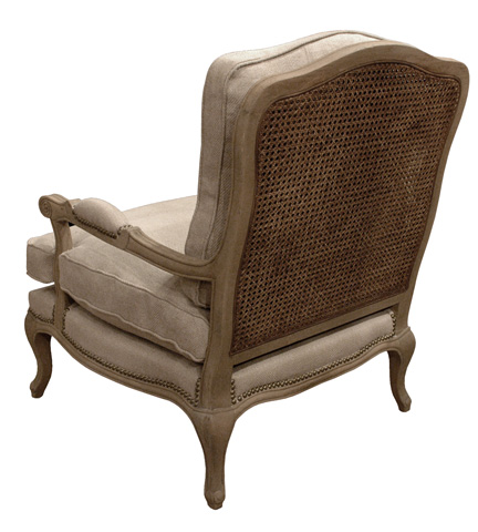 GJ Styles - Bodine Salon Chair - KS167