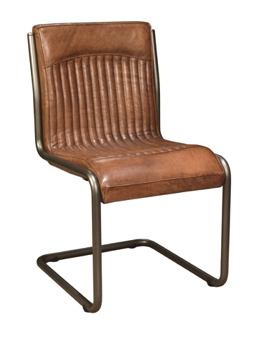 Image of James Chair