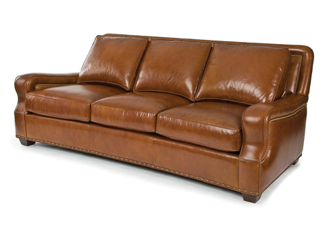 Hancock and Moore - Salvatore Sofa - 4831