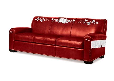 Image of Yosemite Sofa