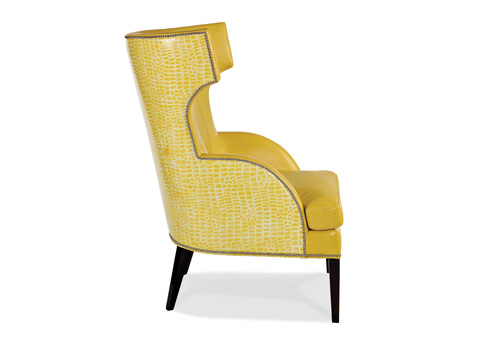 Hancock and Moore - Deco Chair - 5973-1