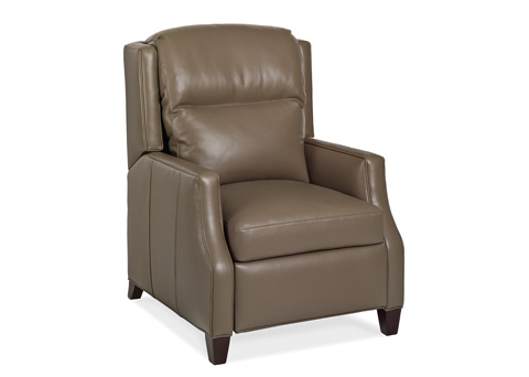 Hancock and Moore - Duncan Lounger - 7146