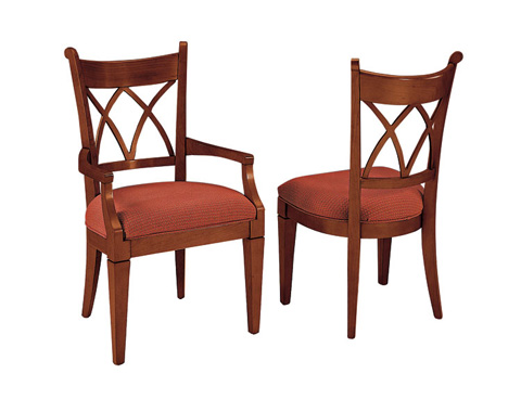 Image of Trellis Side Chair