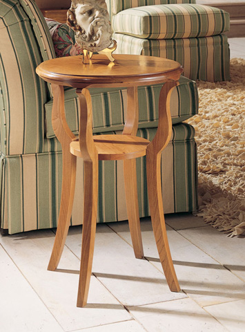 Harden Furniture - Wine Table - 316