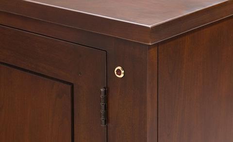Harden Furniture - 56