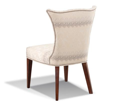 Harden Furniture - Side Chair - 795