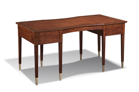 Harden Furniture - Writing Desk - 873