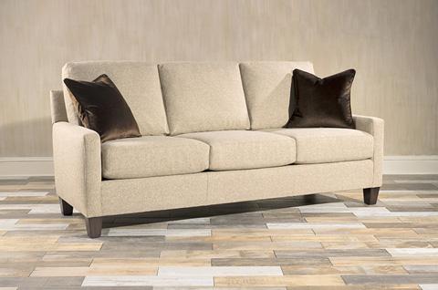 Harden Furniture - Sleeper Sofa - 5805-084