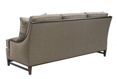 Harden Furniture - Loveseat - 9603-058