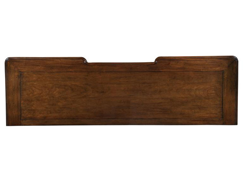 Hekman Furniture - Vintage European Sideboard - 2-3227