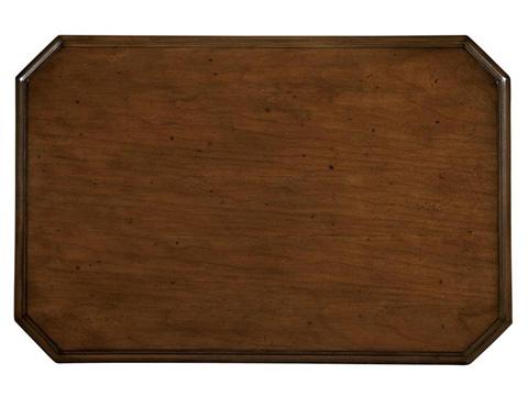 Hekman Furniture - Vintage European Single Drawer Night Stand - 2-3265