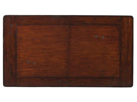 Hekman Furniture - Havana Rectangular Dining Table - 8-1237