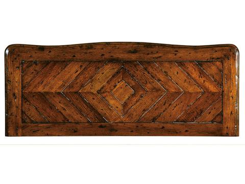 Hekman Furniture - Rue de Bac Drawer Chest - 8-7212