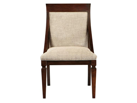 Hekman Furniture - New Traditions Sling Arm Chair - 951222NT