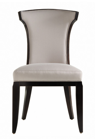 Image of Elegance Side Chair