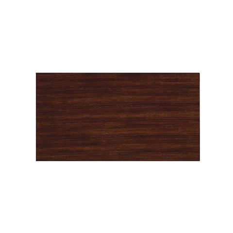 Henredon - Four Drawer Chest - 7900-48