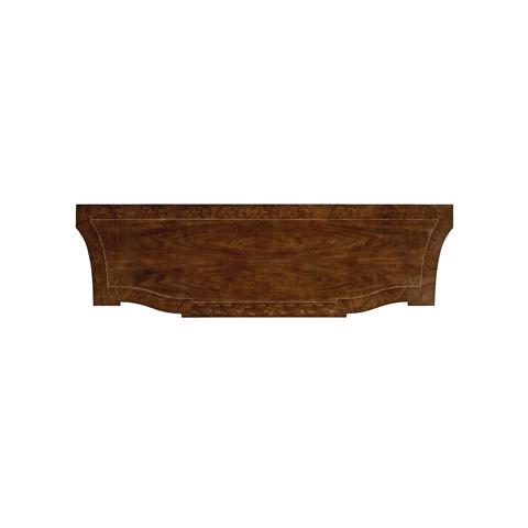Henredon - Fifteen Drawer Dresser - 2700-02