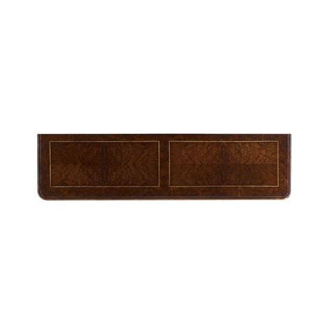 Henredon - Four Door Buffet - 5040-21