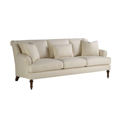 Henredon - Napoleon Sofa - H1307-C