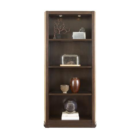 Henredon - Bookcase - 3440-60