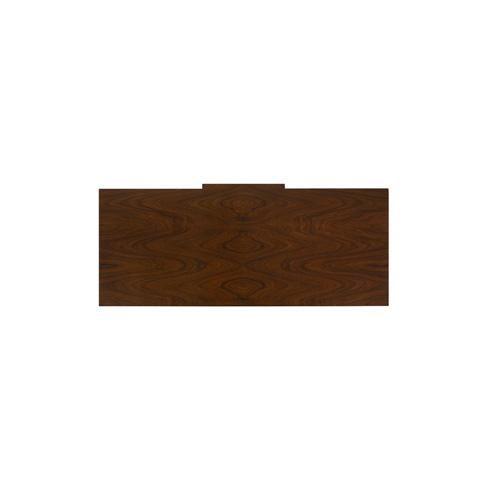 Henredon - Chest - 4200-48-399