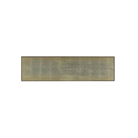 Henredon - Whip Console - 8204-44-000G
