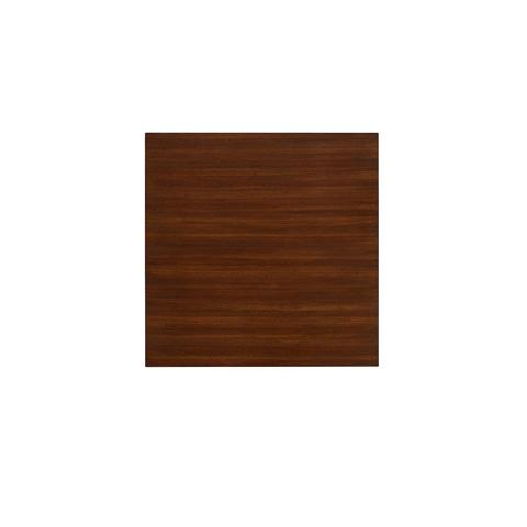 Henredon - Tendril End Table - 8206-42-395