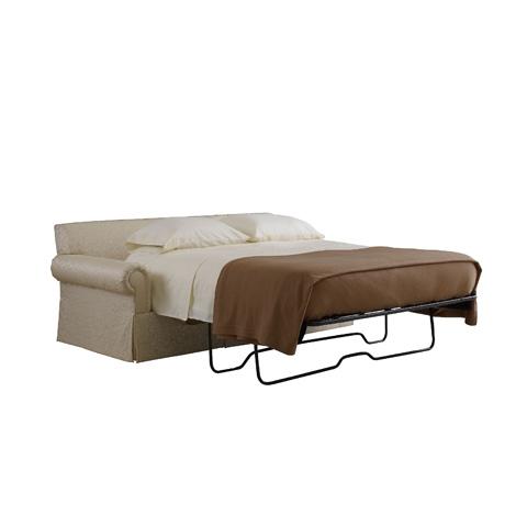 Henredon - Fireside Sleeper Sofa - H5800-C-SS