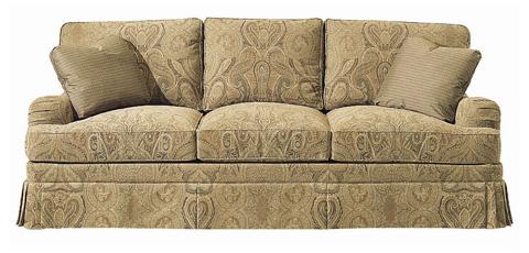 Hickory Chair - Hepburn Sofa - 111-02