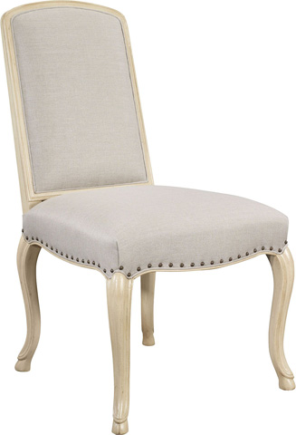 Hickory Chair - Belmont Side Chair - 1500-02