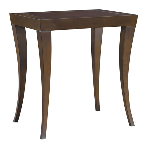Image of Milo Side Table