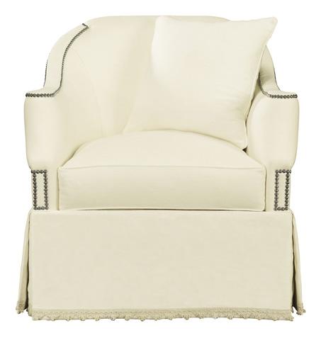 Hickory Chair - Eton Chair - 320-21