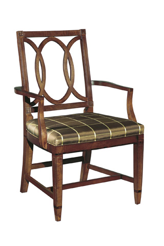 Image of Seymour Side Chair