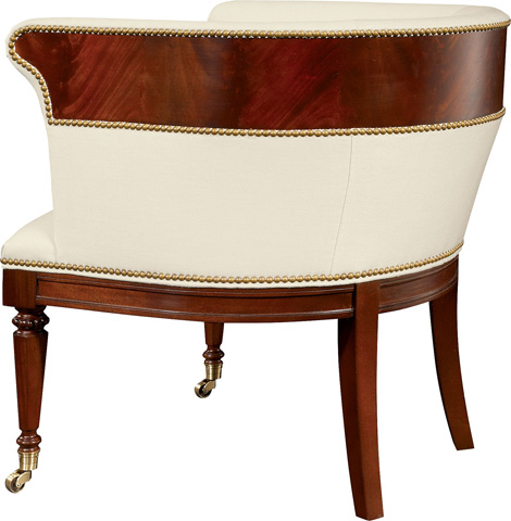Hickory Chair - Grant Chair - 5300-22