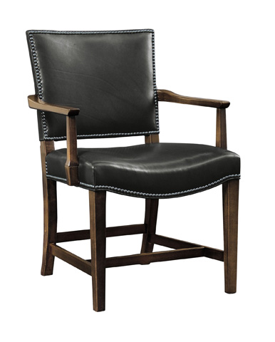 Madigan Counter Stool 5750 03 Hickory Chair Bar