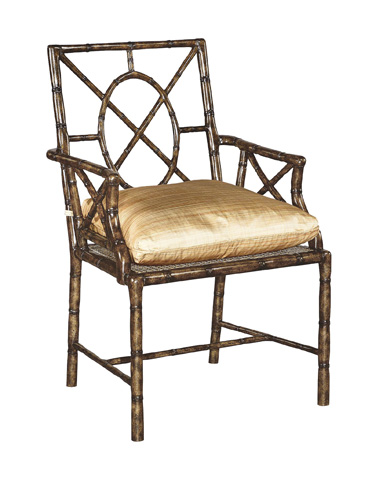 Image of Gillow Side Chair