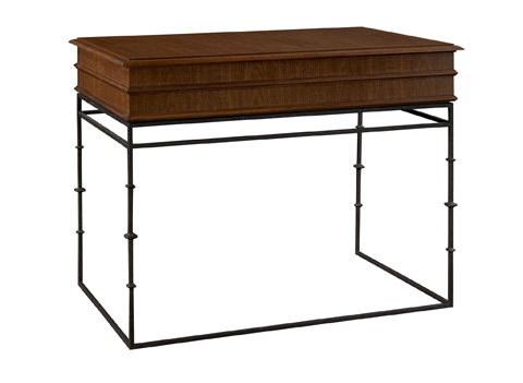 Image of Elston Side Table
