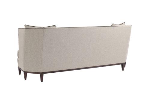 Hickory Chair - Malbec Sofa - 9506-88