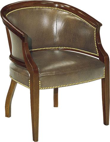 Hickory Chair - Tub Chair - 955-00