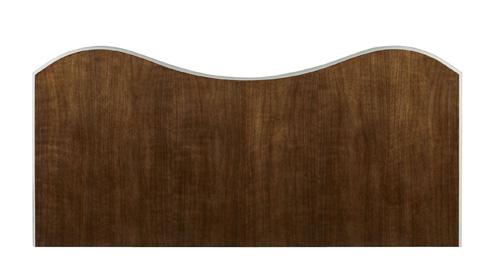 Hickory Chair - Sabine Dresser - 9589-10