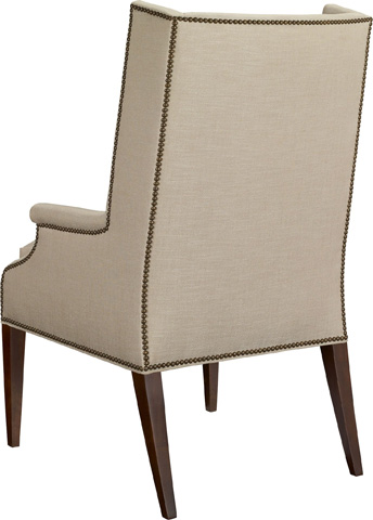 Hickory Chair - Martin Host Chair - 150-11
