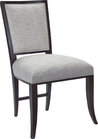 Hickory Chair - Nicole Arm Chair - 6412-01