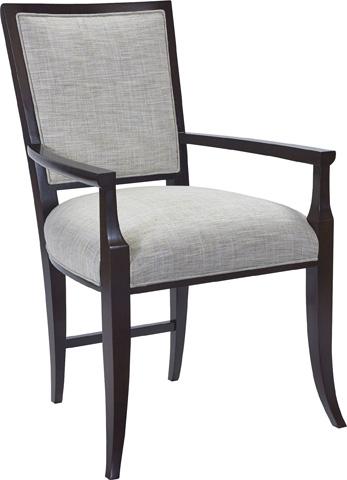 Hickory Chair - Nicole Side Chair - 6412-02
