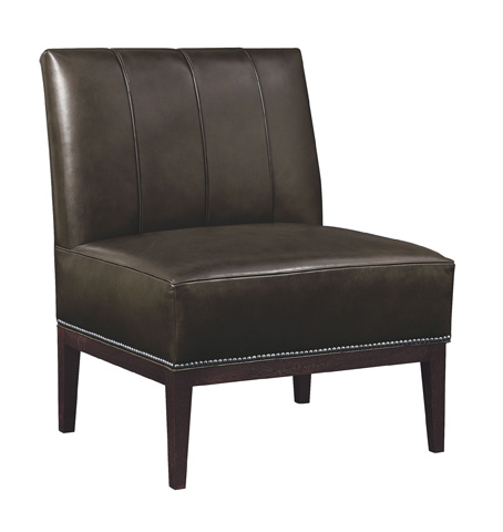 Hickory Chair - Bistro Made To Measure Banquette - 7635-51-L