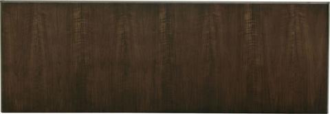 Hickory Chair - Hamlin Dresser - 767-70