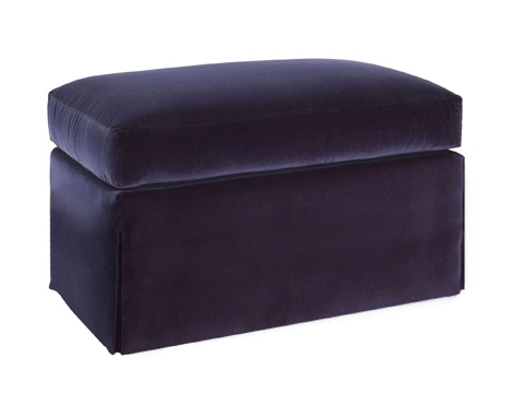 Hickory Chair - Jules Dressmaker Swivel Chair - 9508-27