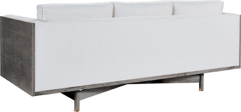 Hickory Chair - Frankie Sofa - 8504-88