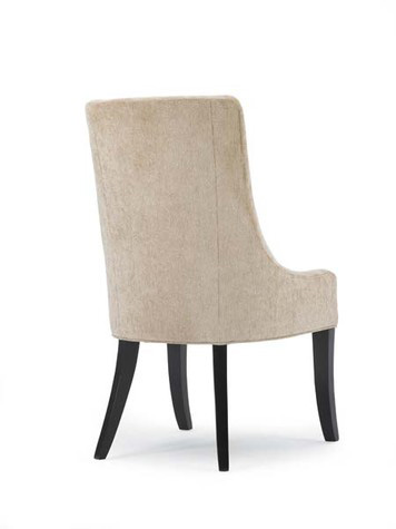 Hickory White - Side Chair - 651-68