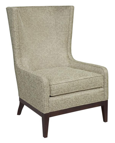 Highland House - Smooch Chair - CA6037